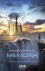 Memoria (Multiverso II)