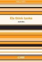 ELS THINK TANKS (EBOOK)