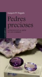 Pedres Precioses (Physis)