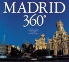 MADRID 360º