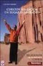 CURSO DE RELAJACION EN LUGARES SAGRADOS (CONTIENE DVD)