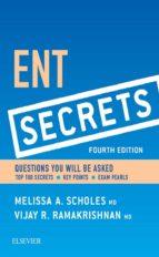 ENT SECRETS (EBOOK)