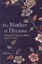 The Mother of Dreams: Portrayals of Women in Modern Japanese Fiction