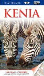 KENIA 2012 (GUIAS VISUALES)