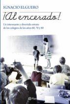 ¡AL ENCERADO! (EBOOK)
