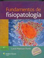 (4ª Ed.) Fundamentos De Fisiopatalogia