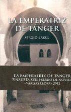 La Emperatriz De Tanger