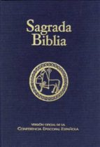 SAGRADA BIBLIA (EBOOK)