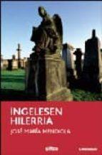 INGELESEN HILERRIA