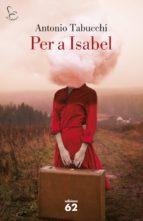 Per a Isabel: Un mandala (El Balancí)