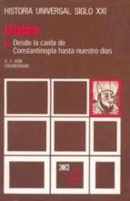EL ISLAM, T.II
