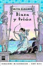 Diana y Orión (Mitos y leyendas)