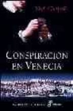Conspiración en Venecia (Narrativas Históricas)