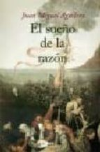 El sueño de la razón (Ucronía)