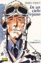 EN UN CIELO LEJANO (2ª ED.)