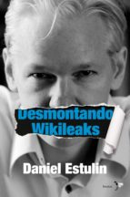 Desmontando Wikileaks