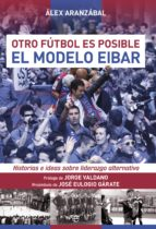 EL MODELO EIBAR (EBOOK)