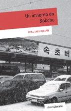Un invierno en Sokcho (Alianza Literaria (Al))