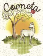 COMETA (INDIE)