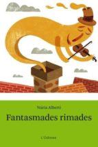 FANTASMADES RIMADES