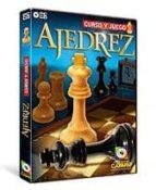 CURSO Y JUEGO DE AJEDREZ (CD-ROM)