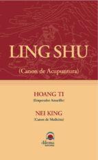 LING SHU (EBOOK)