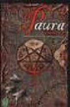 Paura Volumen 3 Antologia Terror (Bibliópolis Bolsillo)