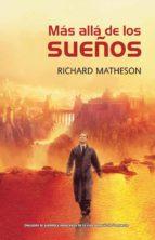 Más allá de los sueños (Solaris ficción)