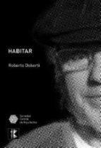 HABITAR (EBOOK)