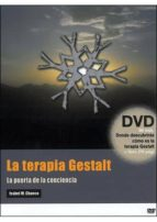 Terapia gestalt [DVD]