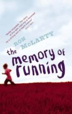 [(The Memory of Running)] [Author: Ron McLarty] published on (July, 2006)