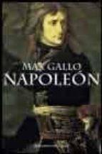 Napoleon (Planeta Internacional)