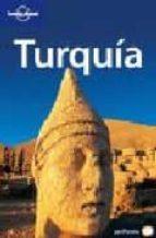 Turquía 3 (Guías de País Lonely Planet)