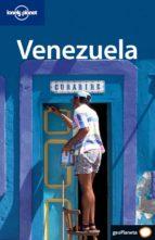 Venezuela (Guías de País Lonely Planet)