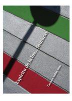 ESPÍRITU DE LA LUZ... SOMBRAS (EBOOK)