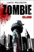 Zombie Island (Terror)