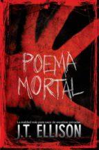 Poema mortal