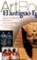 (PE) EL ANTIGUO EGIPTO