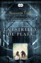 LA ESTRELLA DE PLATA (EBOOK)