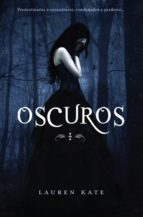 OSCUROS (OSCUROS 1) (EBOOK)