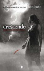 Crescendo (B de Books)