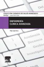 ENFERMERÍA CLÍNICA AVANZADA (EBOOK)