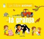 La granja un llibre animat (LA LLUNA DE PAPER)