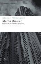 MARTIN DRESSLER (EBOOK)