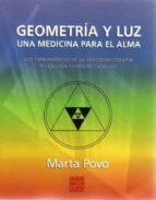 GEOMETRÍA Y LUZ (EBOOK)