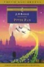 PETER PAN (2 CASSETTE)