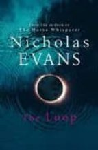 The Loop (English Edition)