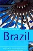 **Brazil* (Rough Guide Travel Guides)