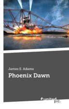 Phoenix Dawn (English Edition)