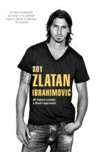 Yo soy Zlatan Ibrahimovic